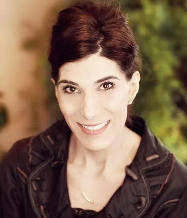 Michelle Couri