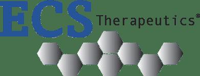 ECS Therapeutics Logo