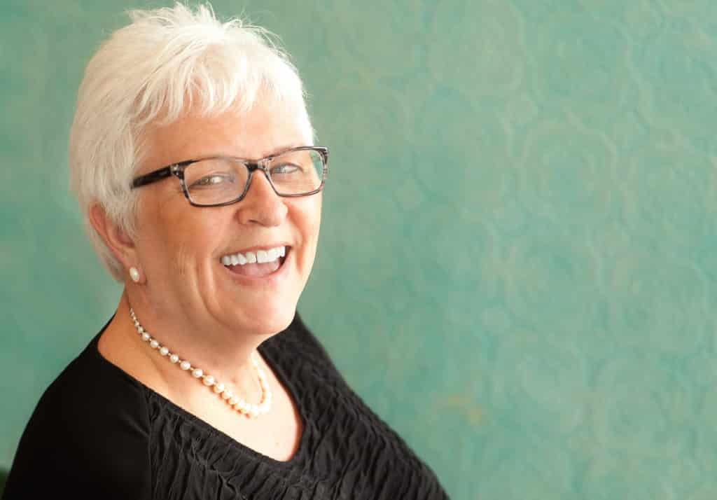 Sue Lang