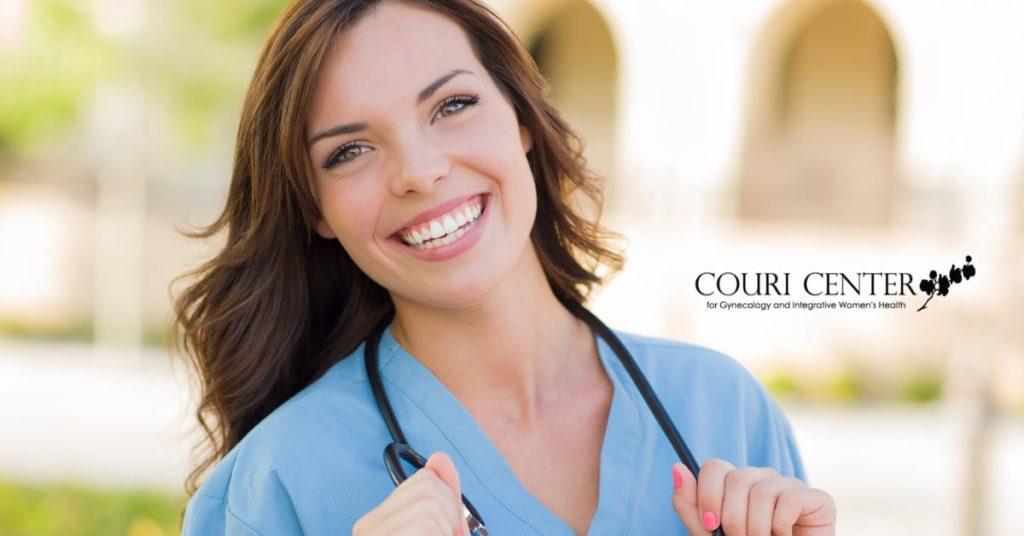 Registered Nurse Job Opening