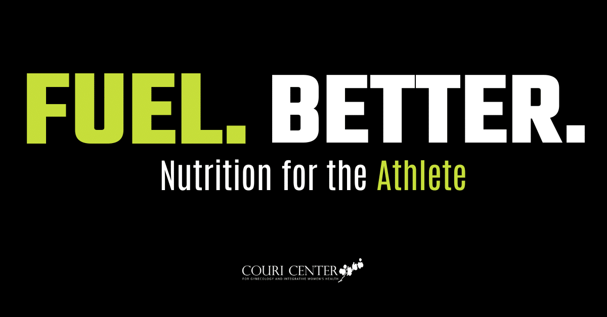1200x628 Athletic Nutritional consultation October 2020