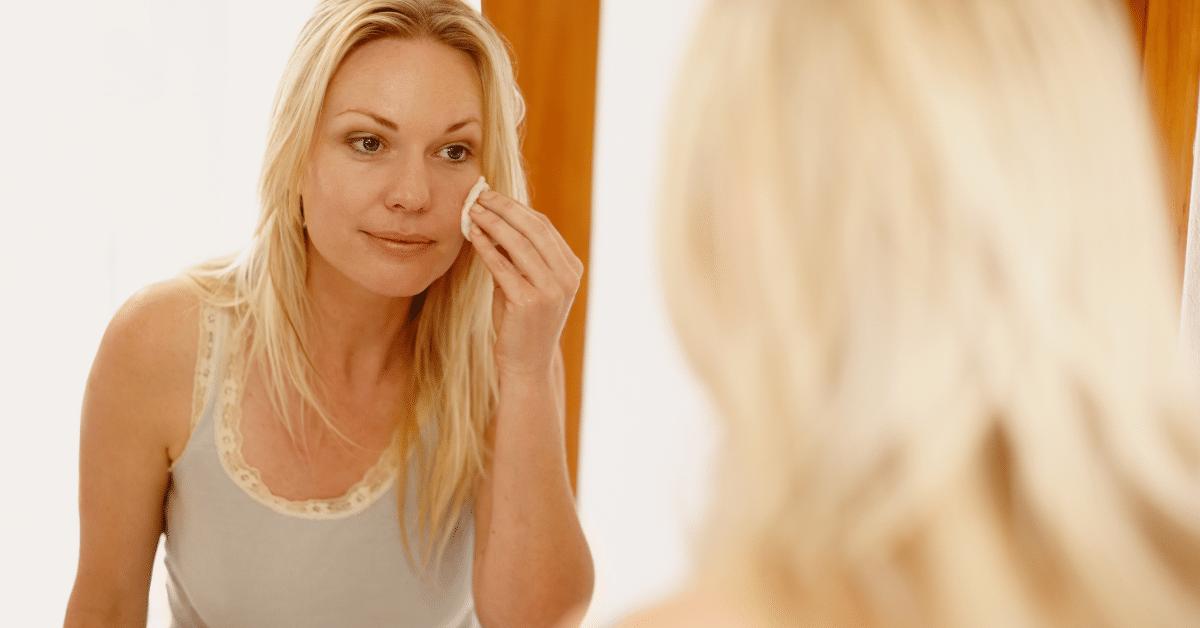 1200x628 Ashley skincare article Dec 2020