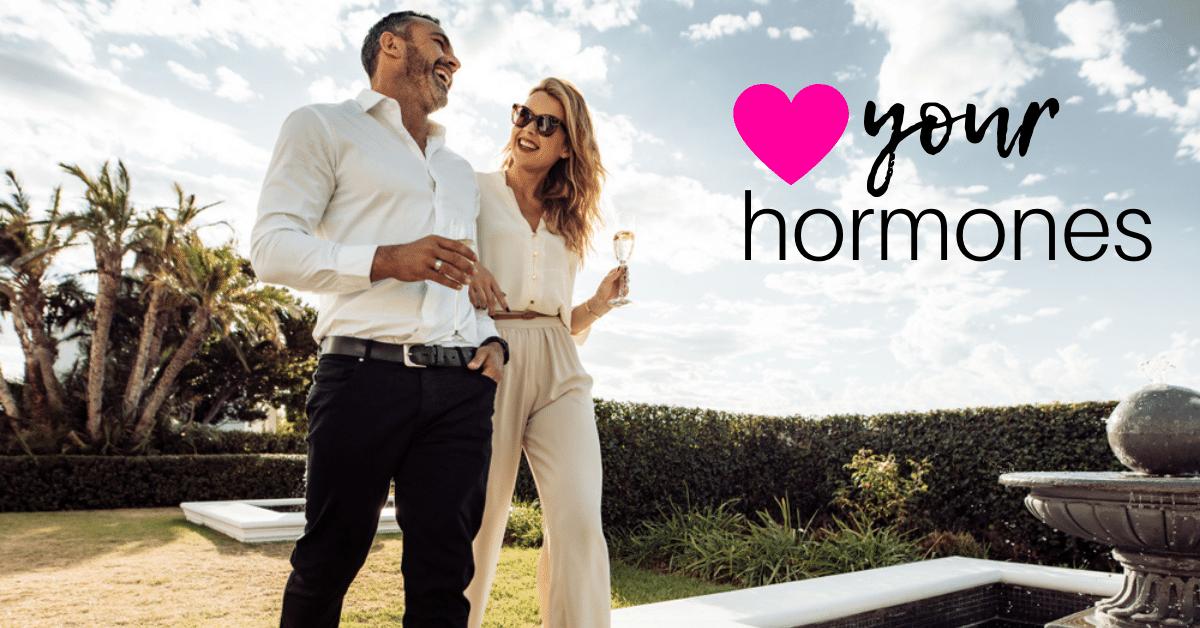 1200 x 628 couple love hormones may2021