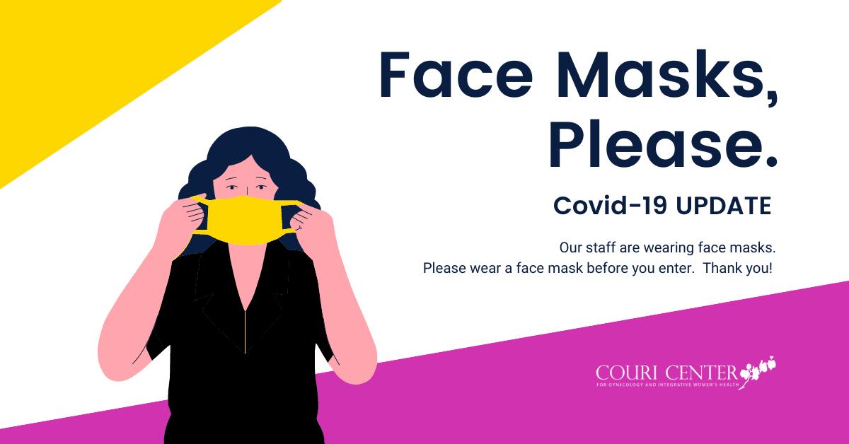 covid-19 JUNE 21 face masks please 1200x628